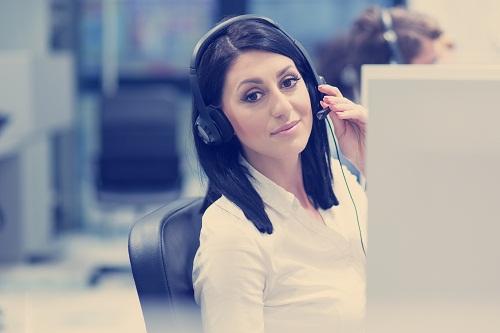 Les avantages d'une permanence téléphonique externalisée